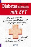 Diabetes behandeln mit EFT (eBook, ePUB)