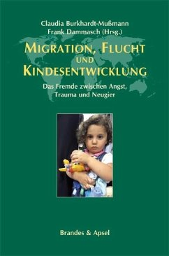 Migration, Flucht und Kindesentwicklung