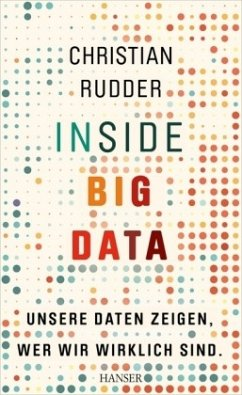 Inside Big Data - Rudder, Christian
