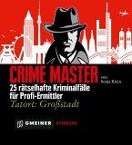 Crime Master (Spiel)