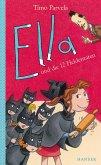 Ella und die 12 Heldentaten / Ella Bd.12