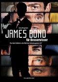James Bond für Besserwisser (eBook, ePUB)