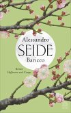 Seide (eBook, ePUB)