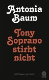 Tony Soprano stirbt nicht (eBook, ePUB)