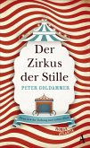 Der Zirkus der Stille (eBook, ePUB)