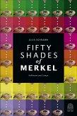 Fifty Shades of Merkel (eBook, ePUB)