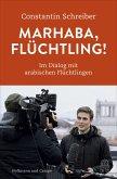 Marhaba, Flüchtling! (eBook, ePUB)