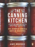 The Canning Kitchen (eBook, ePUB)