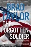 The Forgotten Soldier (eBook, ePUB)
