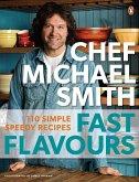 Fast Flavours (eBook, ePUB)