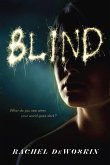 Blind (eBook, ePUB)