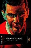 Extraordinary Canadians: Maurice Richard (eBook, ePUB)