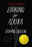 Looking for Alaska Deluxe Edition (eBook, ePUB)
