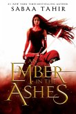 An Ember in the Ashes (eBook, ePUB)