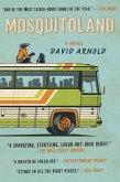 Mosquitoland (eBook, ePUB)