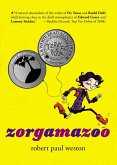 Zorgamazoo (eBook, ePUB)