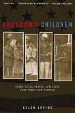 Freedom's Children (eBook, ePUB)