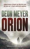 Orion (eBook, ePUB)