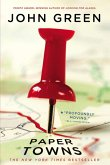 Paper Towns (eBook, ePUB)