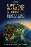 Supply Chain Management and Logistics (eBook, PDF)