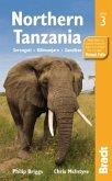 Northern Tanzania (eBook, ePUB)