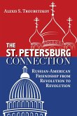 The St. Petersburg Connection (eBook, ePUB)