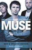 Muse: Out Of This World (eBook, ePUB)