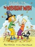 The Wishbone Wish (eBook, ePUB)