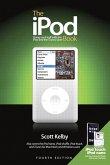 The iPod Book (eBook, PDF)