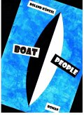 Boat People (eBook, ePUB)