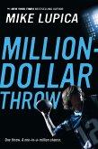Million-Dollar Throw (eBook, ePUB)