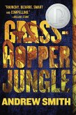 Grasshopper Jungle (eBook, ePUB)