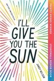 I'll Give You the Sun (eBook, ePUB)