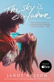 The Sky Is Everywhere (eBook, ePUB)