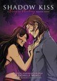 Shadow Kiss (eBook, ePUB)