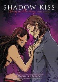 Shadow Kiss (eBook, ePUB) - Mead, Richelle