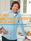 Chef Michael Smith's Kitchen (eBook, ePUB)
