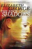 The Edge of the Shadows (eBook, ePUB)