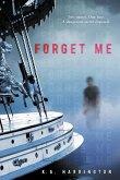 Forget Me (eBook, ePUB)