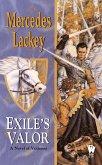 Exile's Valor (eBook, ePUB)