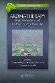 Aromatherapy (eBook, PDF)