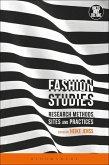 Fashion Studies (eBook, ePUB)