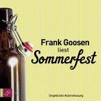 Sommerfest (MP3-Download)