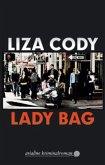 Lady Bag (Mängelexemplar)