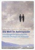 Die Welt im Anthropozän