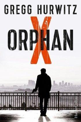 Orphans übersetzung