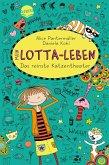 Das reinste Katzentheater / Mein Lotta-Leben Bd.9