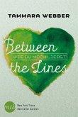 Wie du mich liebst / Between the Lines Bd.2