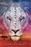 Kalahari (eBook, ePUB)