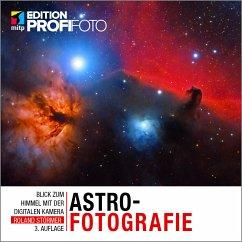 Astrofotografie - Störmer, Roland